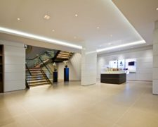 commercial-tiling-at-new-marketing-suite-beaufort-park-12-1030x686-1